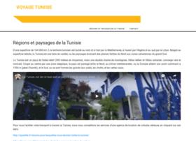 voyagetunisie.org