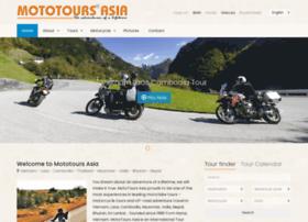 voyagevietnam.net