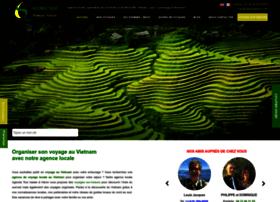voyagevietnamlaos.com