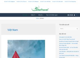 Voyagevietnamthailande.com