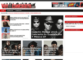voyalconcierto.com