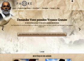 voyance-ange-gardien.com