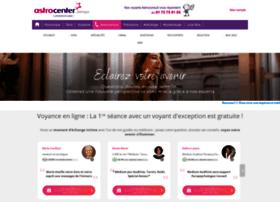 voyance-astrologie.astrocenter.fr