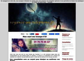 voyance-au-telephone.fr