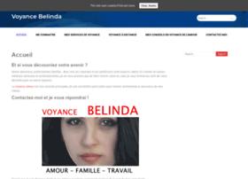 voyance-belinda.com