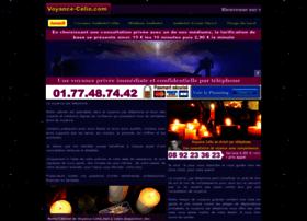 voyance-celio.com