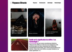 voyance-direct.info