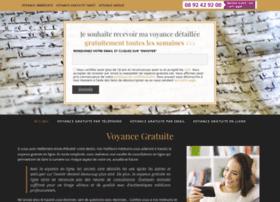 voyance-gratuite.net