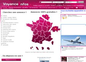 voyance-info.fr