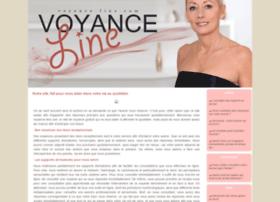 voyance-line.com