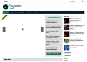 voyance-maelly.com