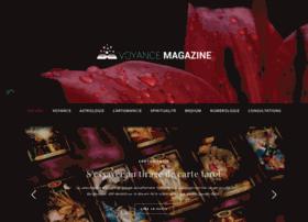 voyance-magazine.com