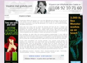 voyance-marina.com