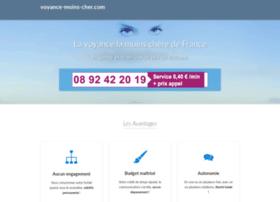 voyance-moins-cher.com