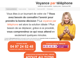 voyance-natasha-medium.com