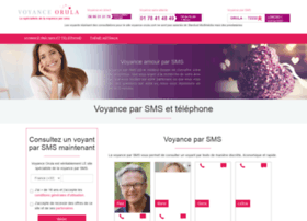 voyance-orula.com