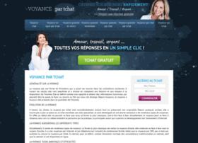 voyance-par-tchat.com