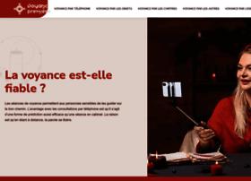 voyance-premiere.com