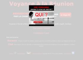 voyance-reunion.runweb.fr