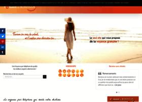 voyance-spirit.com