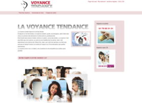 voyance-tendance.com