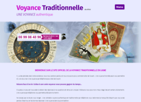 voyance-traditionnelle.eu
