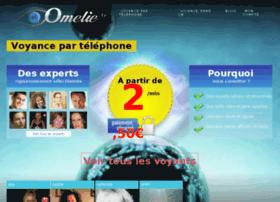 voyance.omelie.fr