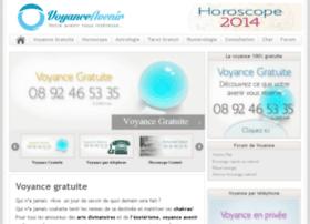 voyanceavenir.net