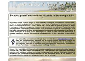 voyanceinternet.net