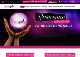 voyancelle.com