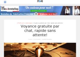 voyancemailgratuite.com