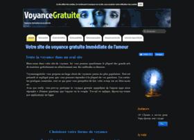voyancesgratuite.com
