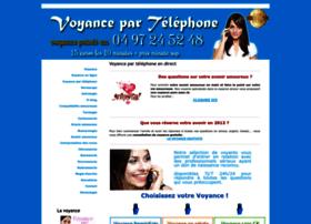 voyancetelephone.eu