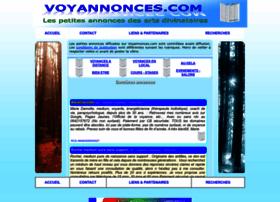 voyannonces.com