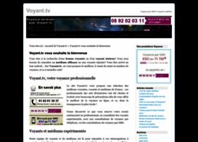 voyant.tv