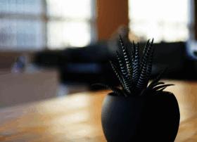 voyante-severine.com