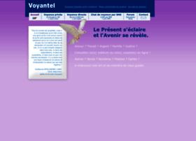 voyantel.com