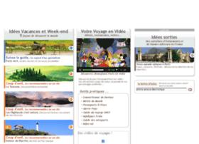 voyazine.voyages-sncf.com