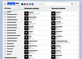 voydod.net