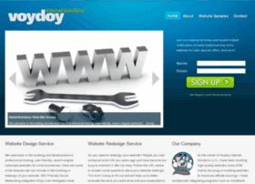 voydoy.com