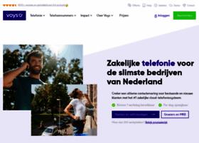 voys.nl