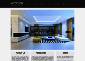 voytech.com