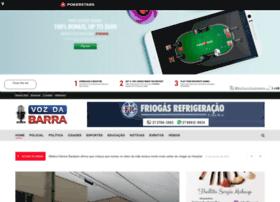 vozdabarra.com.br