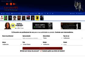 vozesonline.com.br