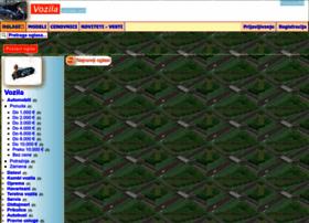 vozila.somee.com