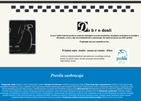 vozite.com