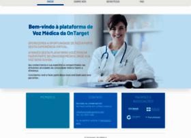 vozmedicaonline.com