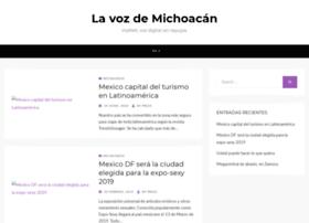 voznet.com.mx