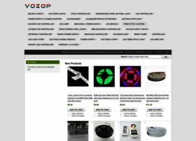 vozop.com