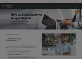 voztelecom.com